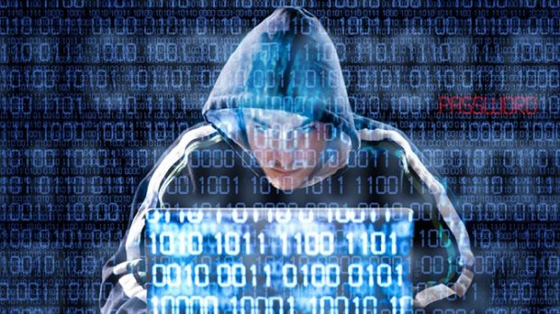 There have been several high-profile hacking cases in Australia.