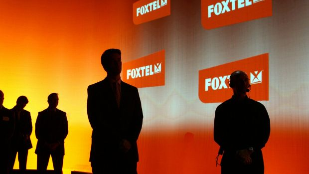 New Zealand's  Sky Network Television has some important lessons for Foxtel, according to Morgan Stanley analysts.
