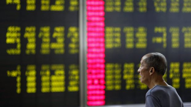 The stock market 'fiasco' could, however, create room for technocrats to re-enter the game.