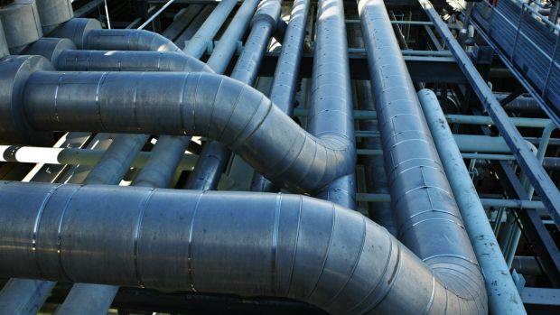 Senex Energy may not have any protection through hedging next financial year.