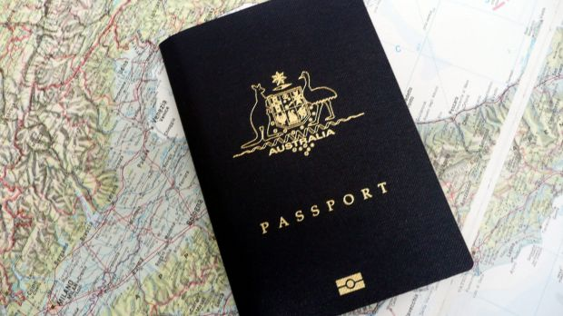 Australian citizenship could be stripped for dual citizens under the proposals.