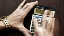 Australians claim about $23 billion in tax deductions for work-related expenses each year.