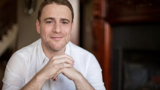 Stewart Butterfield, CEO and founder of fast growing Slack is often discussed as a potential threat to Atlassian.