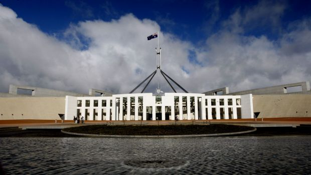 Canberra ranked fourth out of the five Australian cities included on a list of the world's most liveable cities.