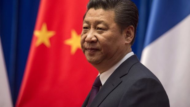 President Xi Jinping has sidelined technocrats and enabled 'policy entrepeneurs' to hijack the economic policy process.