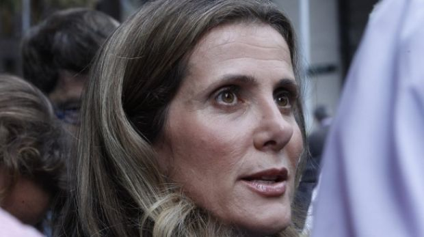 Kathy Jackson has been charged with 70 counts of obtaining property by deception and other fraud related offences.