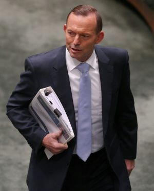 why is prime ministers question time important Why is the prime minister so important follow 2 answers 2 report abuse are you sure you want to delete this answer yes no i think this question violates the community guidelines chat or rant, adult content, spam, insulting other members,show more.