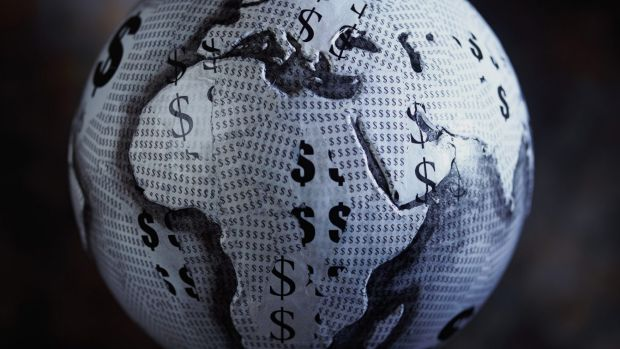 The move will wipe away billions of dollars in potential global GDP.