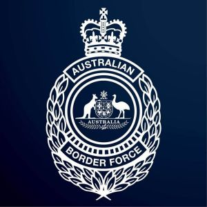 Australian Border Force officers are represented by the Community and Public Sector Union but the Australian Federal ...