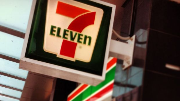 Staff from the West End 7-Eleven were allegedly paid as little as $13 an hour.