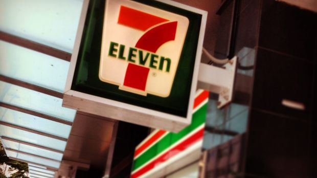 A second Brisbane 7-Eleven faces court over allegedly underpaying staff.