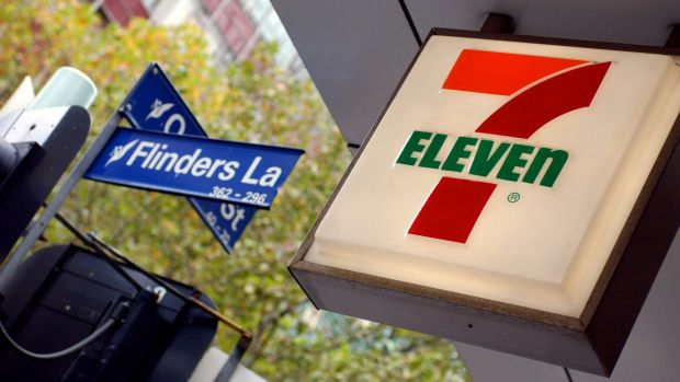 A former police officer will investigate claims of serious breach of workplace laws at 7-Eleven stores.