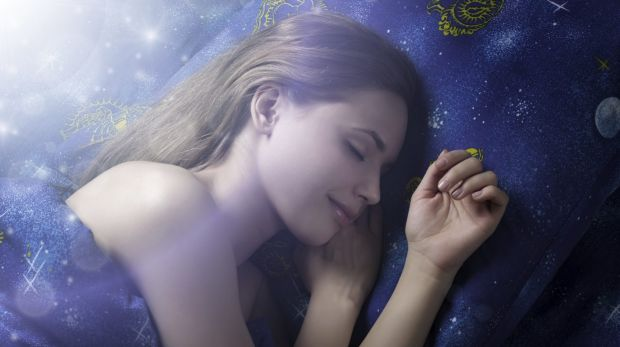 Just how much do backlit screens affect our quality of sleep?