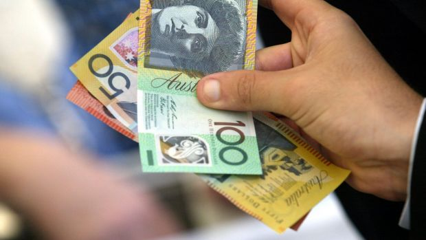 Queensland Labor MPs found plenty to criticise in the federal budget, including a lack of specific Cross River Rail funding.