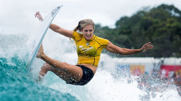 Oaktree Capital is expected to take control of Quiksilver.