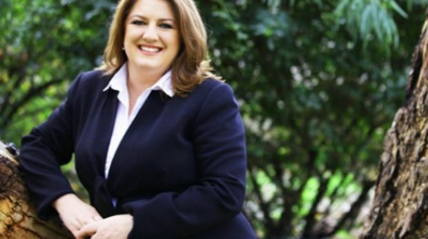 """Industrial Relations Minister Natalie Hutchins said many Victorians relied on penalty rates to """"make ends meet""""."""