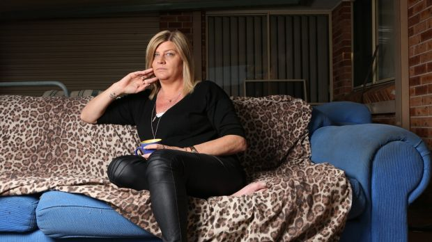 Emergency Room Waiting Times Canberra