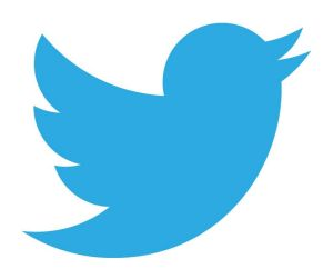 A report says IS had operated at least 46,000 Twitter accounts in a three-month period in 2014.