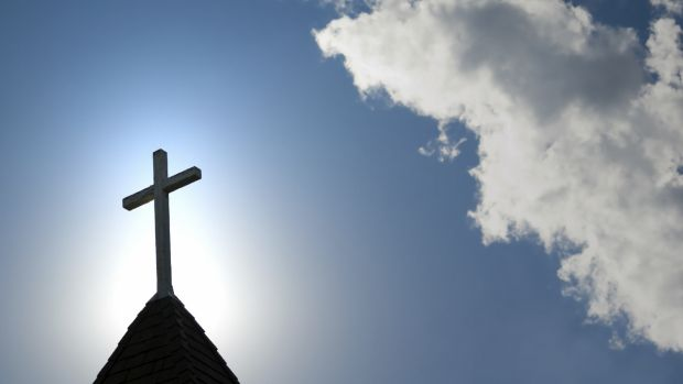 The Catholic Church's Truth, Justice and Healing Council has released a set of guidelines for the way it deals with ...
