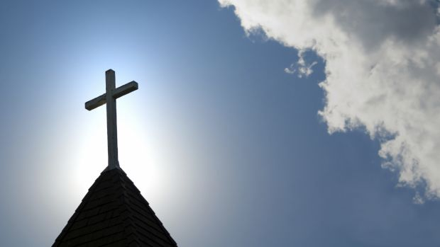 Catholic church authorities have received thousands of claims of child sexual abuse.