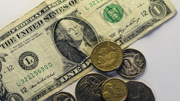 The Australian dollar continues to test fresh 2016, but lacks the fundamental support to justify a sustained lift, BK ...