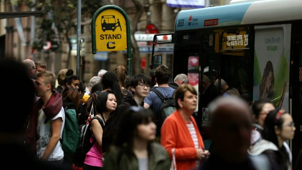 Bus commuters will have access to wi-fi on selected services as part of a trial.