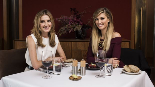 Delta Goodrem says her motivation is love of music, writing and people.