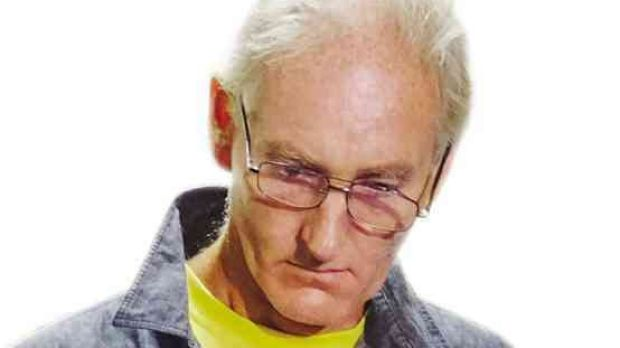 Matthew Graham has been linked to Peter Scully who faces murder, rape and human trafficking charges in the Philippines.