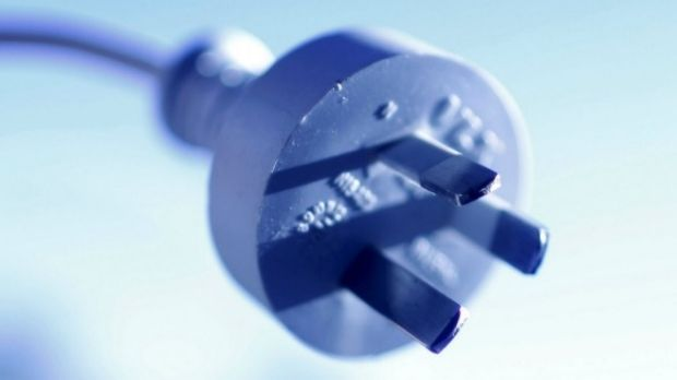 Fiasco: electricity consumers will end up paying more thanks to a decision by a tribunal to overturn the electricity ...