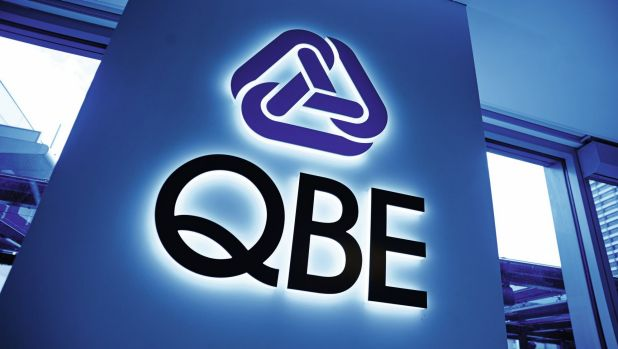 """QBE said if passporting rules are not preserved, it will have to renew this business into """"newly established licensed EU ..."""