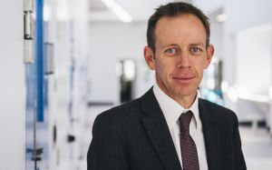 Shane Rattenbury says he told Canberra's head of transport that the bus ads did not contravene bans on political advertising.