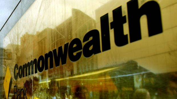Commonwealth Bank of Australia last week sold five-year Australian dollar bonds at a yield of 115 basis points over the ...