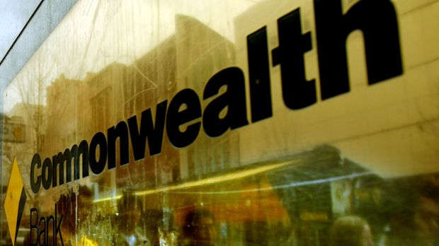 When Commonwealth Bank reports its annual results on August 10, a focal point for many investors will be its profit margins.