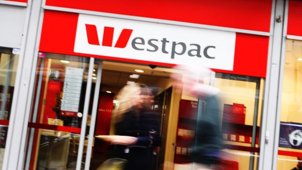 Everyone goes home a winner in Westpac's money-go-round - except for home loan customers.