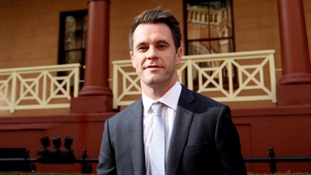 Chris Minns says Sydney's reputation as a tourist destination is under threat because of its lockout rules.