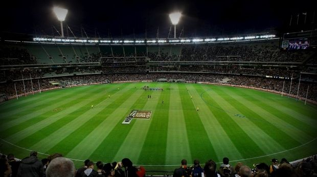 A watchdog claims MCG cleaners were exploited and underpaid.