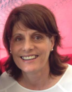 Gold Coast woman Belinda Lee, 57, has not been seen since Tuesday.