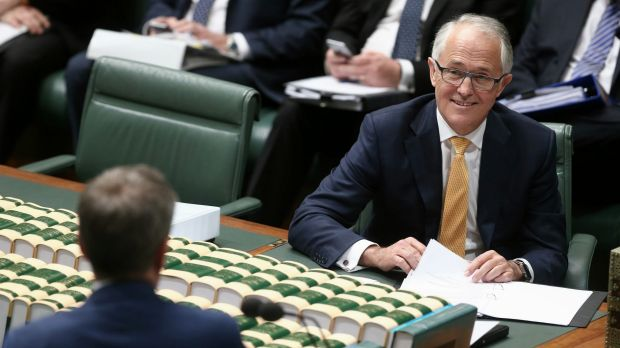 """Thought bubbles: claims of """"record"""" spending come thick and fast in Parliament."""