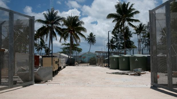 Australian immigration officials confirmed in July that 129 detainees on Manus have been deemed genuine refugees.