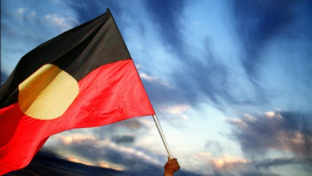 Family violence affects Indigenous Australians disproportionately.