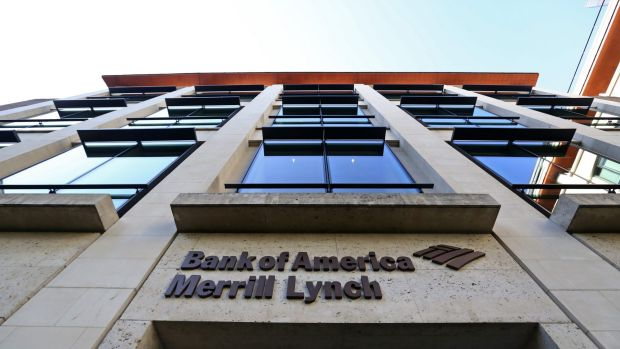 In its 2016 Global Outlook, the US bank said Australia's economy would grow from 2.5 per cent to 2.8 per cent as the ...