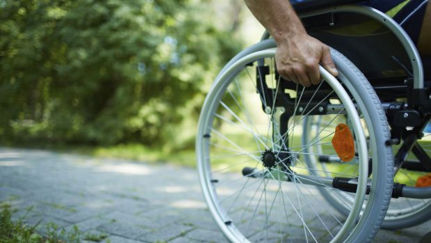 According to the National Disability Insurance Agency's analysis, almost 30,000 new jobs will be generated by demand for ...