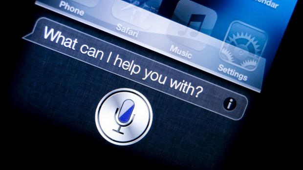 Saying please and thank you to Siri represents a tiny attempt to future-proof our spirits for the day when the machines ...