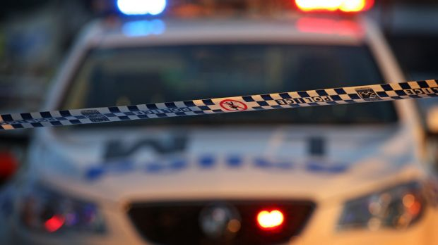 An off-duty police officer will face court in Goulburn after refusing to submit to a roadside breathtest.