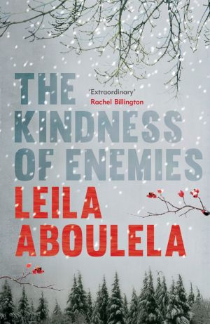 The Kindness of Enemies by Leila Aboulela.