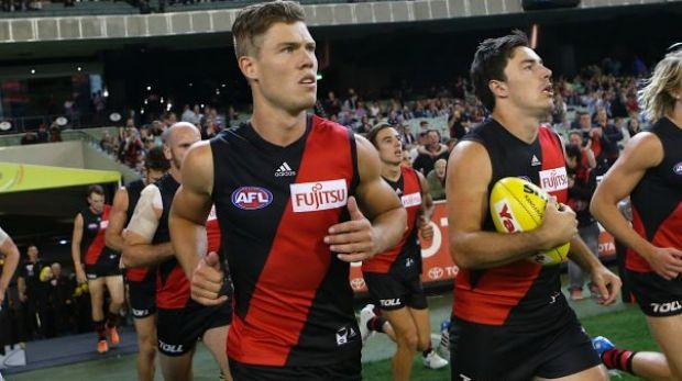 Sidelined: Jake Melksham and Michael Hibberd are among the players suspended.
