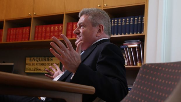 Senator Mitch Fifield, Minister for Communications and the Arts, is being urged to raise tax offsets for television ...