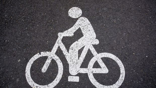 From March 1, there are new cycling regulations which have been introduced to improve safety for cyclists.