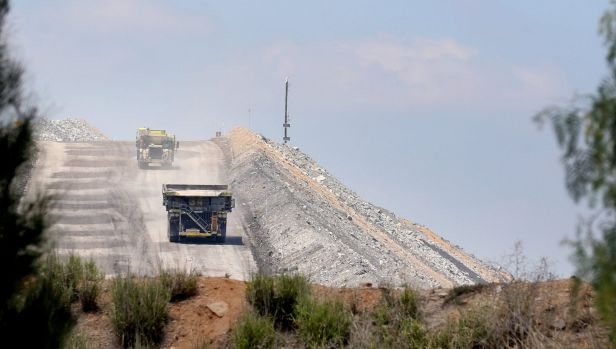 Selling Bengalla paves the way for Rio to exit its Hunter Valley coal operations.