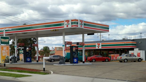 7-Eleven's compensation scheme was set up in September in response to the joint investigation which exposed systemic ...